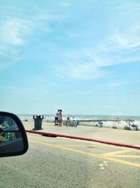 galveston-beach