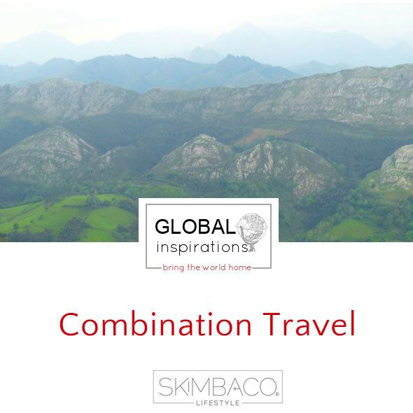 global-inspirations-combination-travel