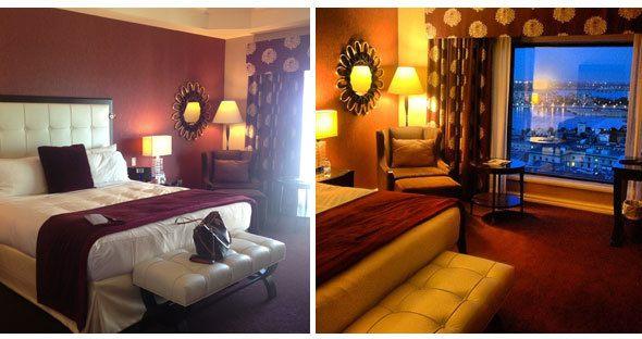 hotel-photos-instagram