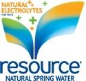 resource-Spring-Water-Logo[4]
