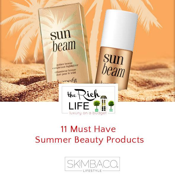the-rich-summer-beauty