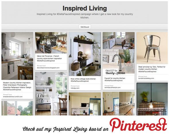 Inspired Living board on Pinterest http://pinterest.com/skimbaco/inspired-living/