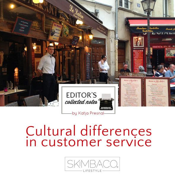 customer-service-inin-different-cultures