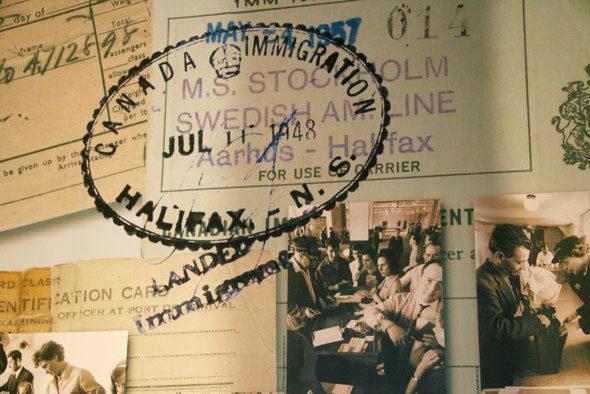 halifax-stamp