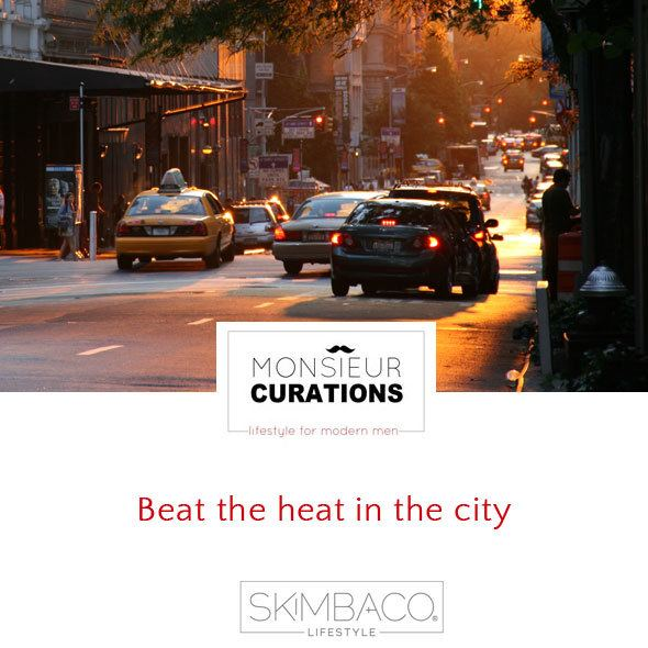 heat-and-the-city