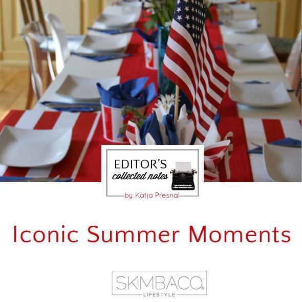 iconic-summer-moments-pepsi