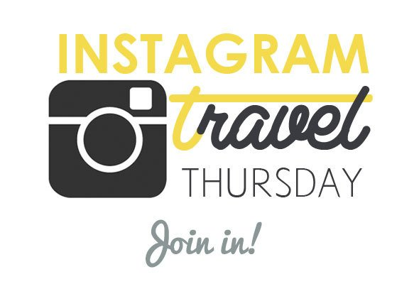 ig-travel-linky