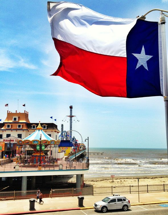 texas-beach-in-galveston