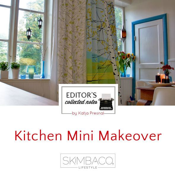 kitchen-mini-makeover