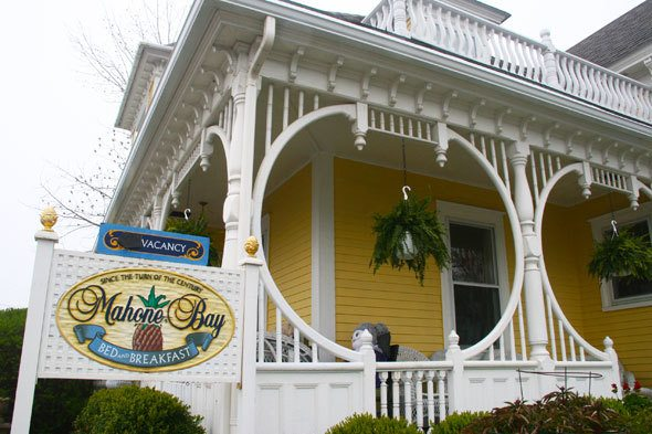 mahone-bay-bed-and-breakfast
