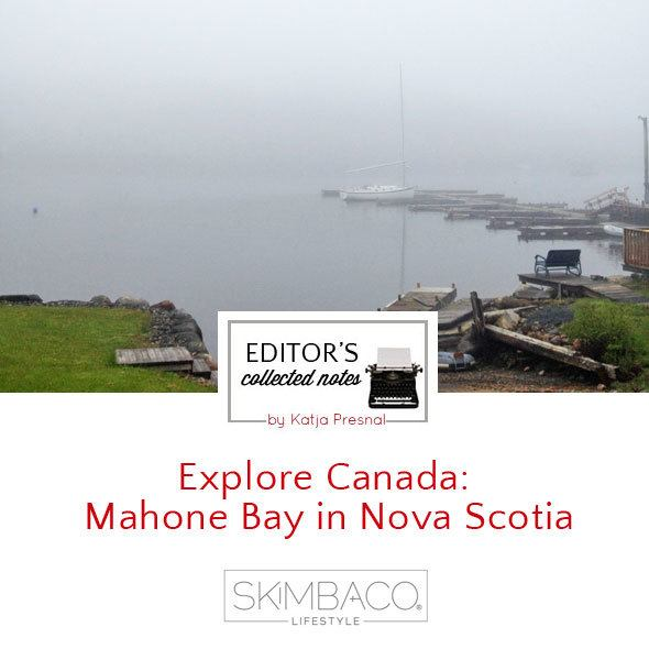 mahone-bay-in-nova-scotia-canada