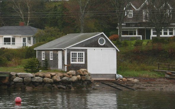 nova-scotia-boat-house