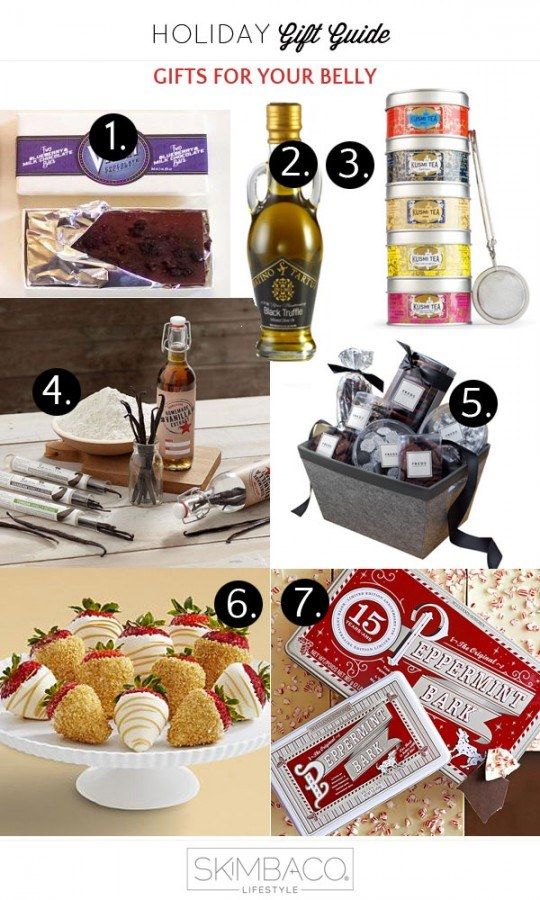 foodie-gifts