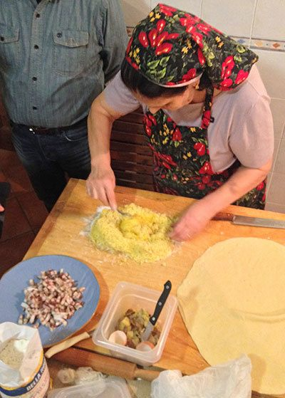 gnocchi-making-in-italy