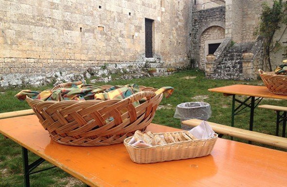 italian-summer-party