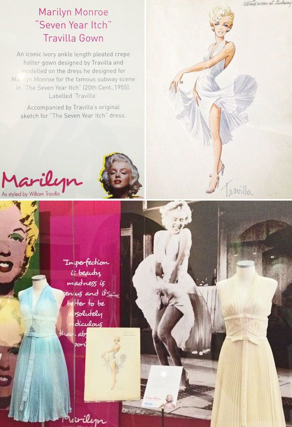 marilyn-monroes-white-dress-from-seven-year-itch