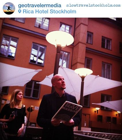 rica-hotels-stockholm