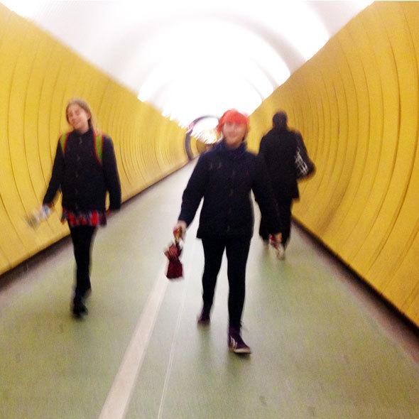 stockholm-tunnel