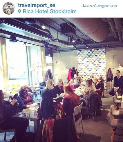 travel-massive-stockholm