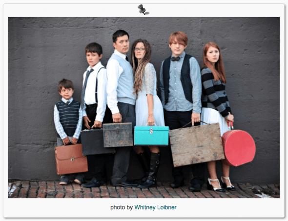 Chino family, photo by whitney loibner