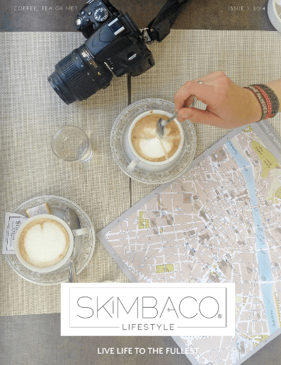 Image result for Skimbaco Lifestyle