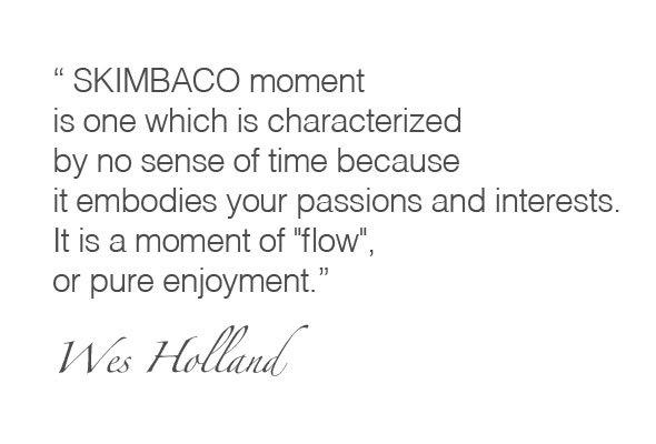 skimbaco-moment-2013-wes
