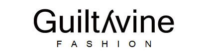 Guiltyvine logo