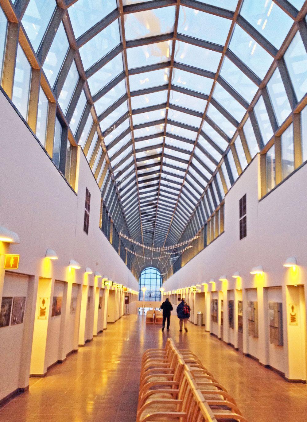 arktikum-museum-rovaniemi