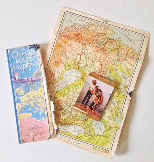 katjasmapbook
