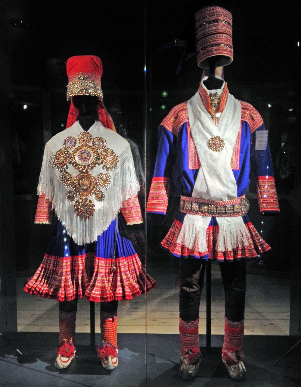 lapland-artikum-saami-costume