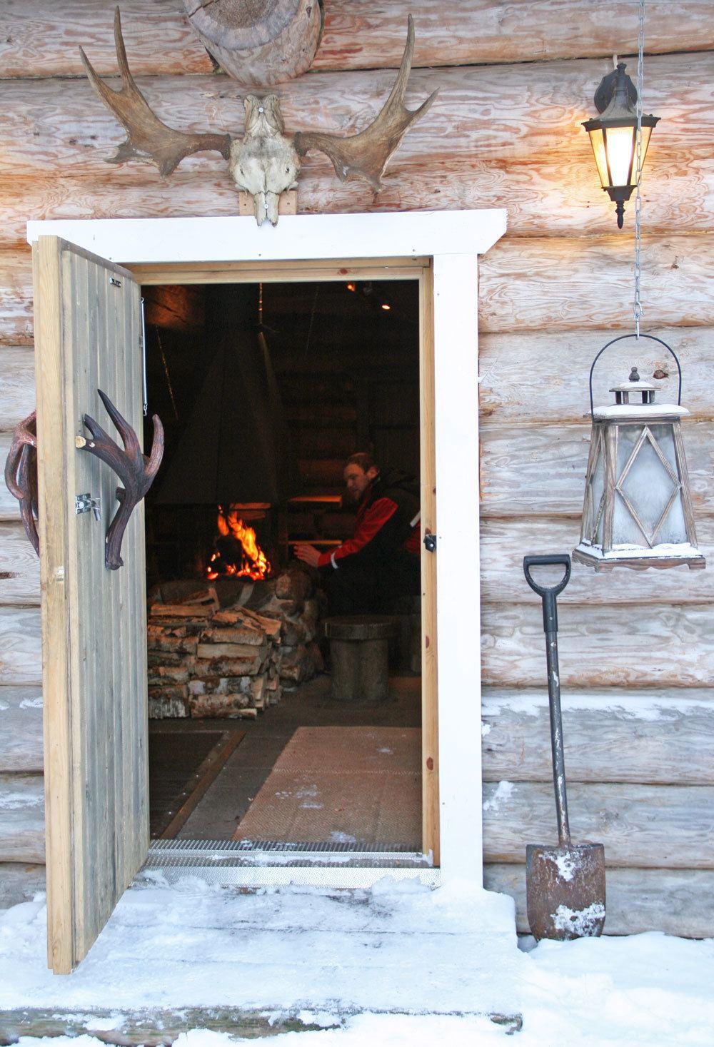lapland-safari-lodge
