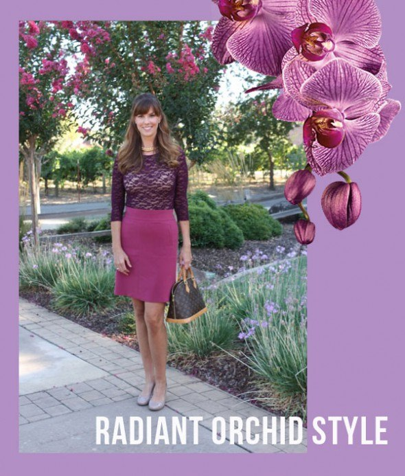 radiant-orchid-style-by-adrienne