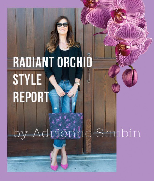 radiant-orchid-style-report
