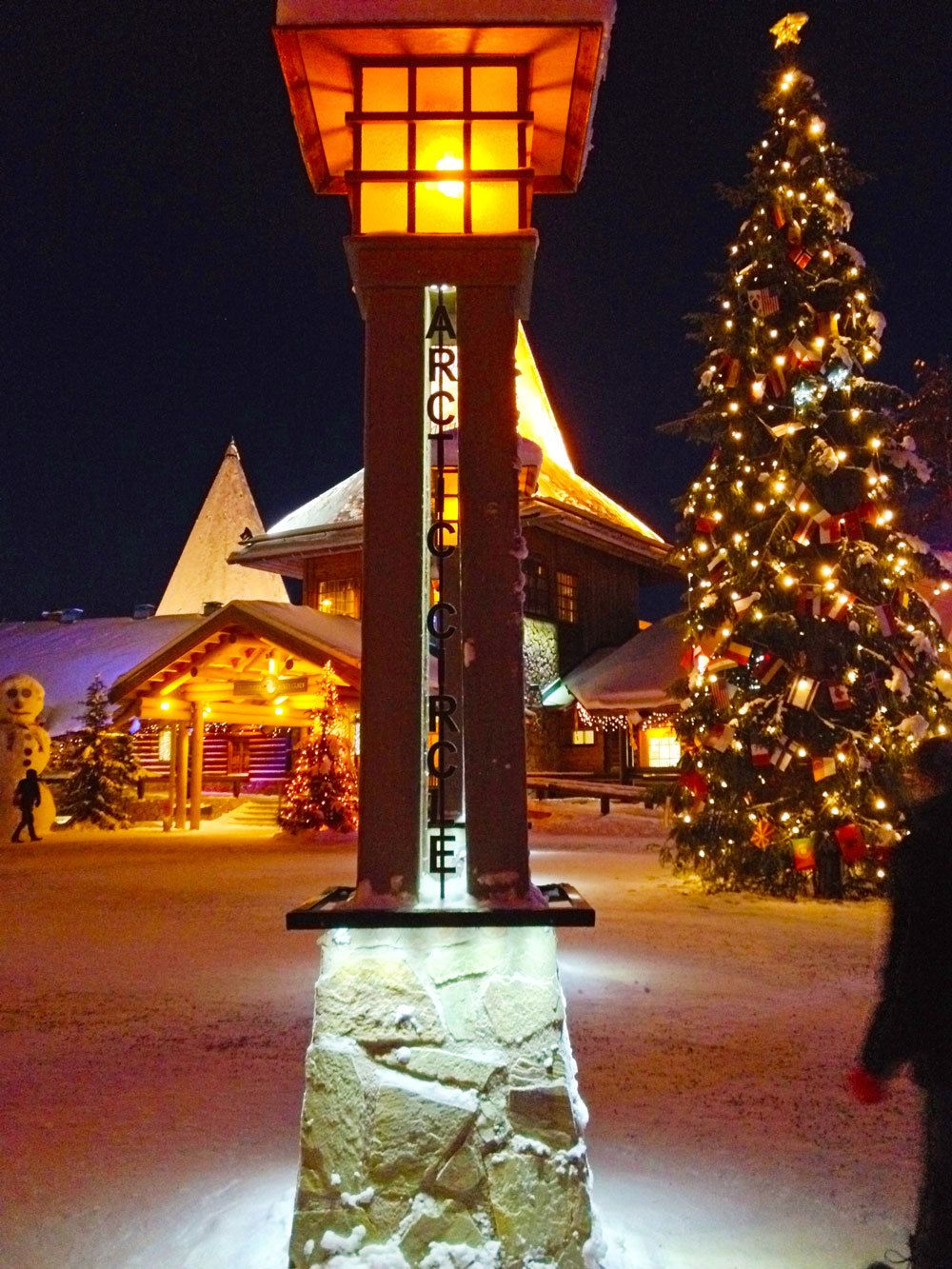 santas-village-arctic-circle