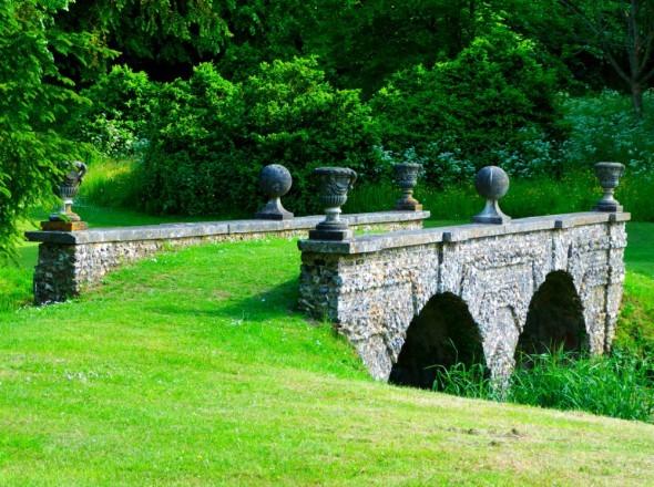 English Garden_6