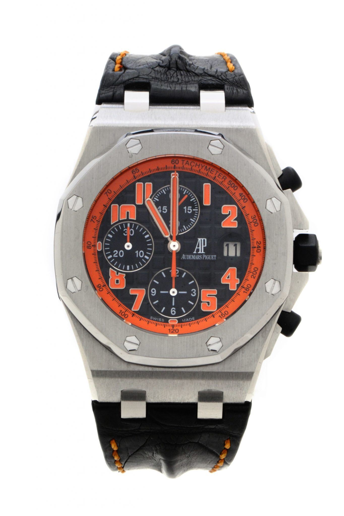 Audemars_Piguet_Royal_Oak_Offshore_Volcano[1]