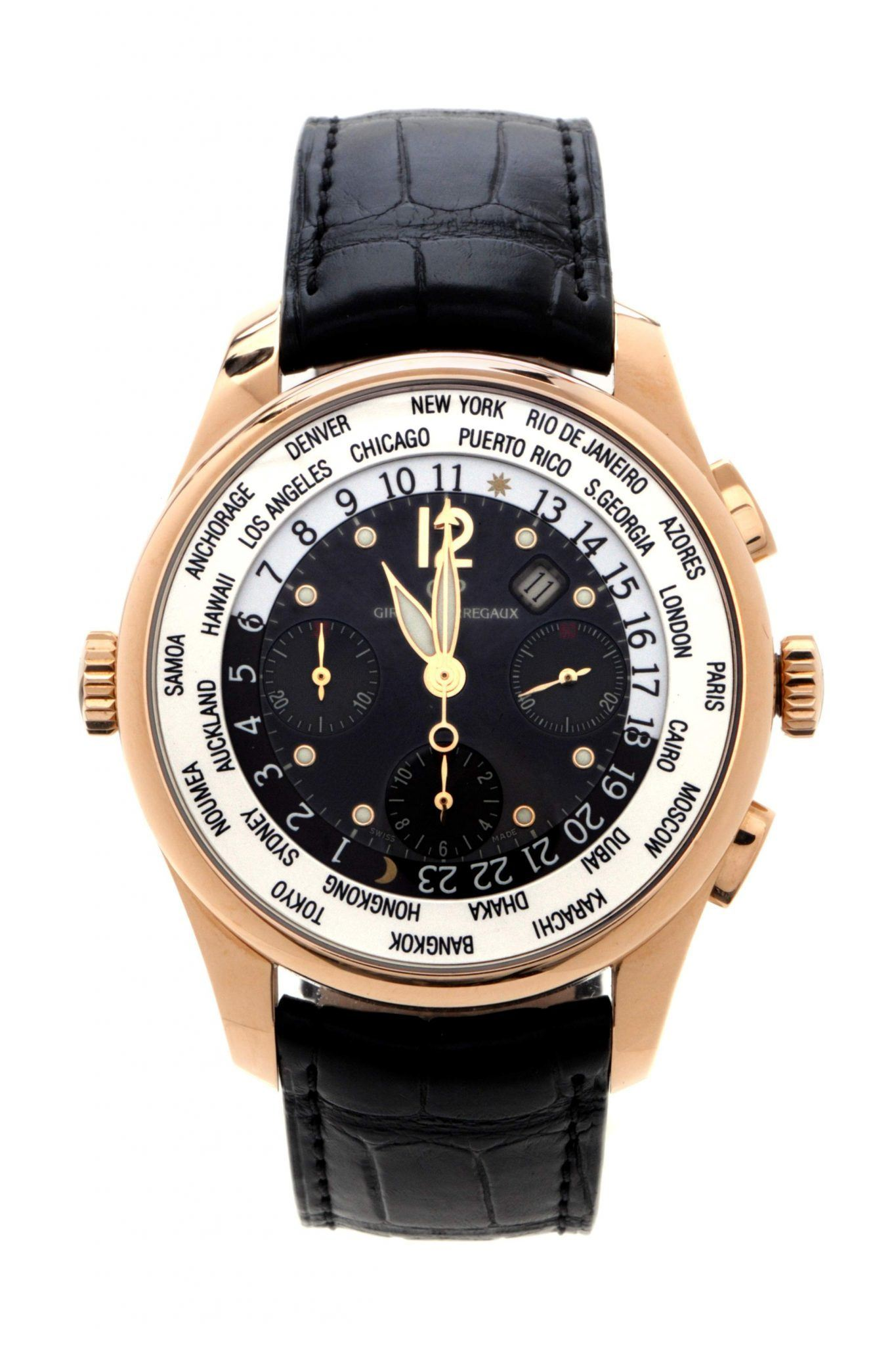 Girard-Perregaux_WW.TC_Financial[1]