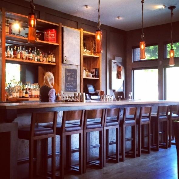 andaz-bar-lobby