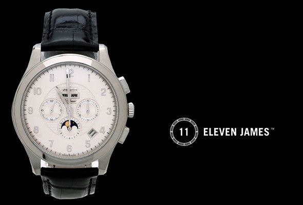 eleven-james-watch-rental-company