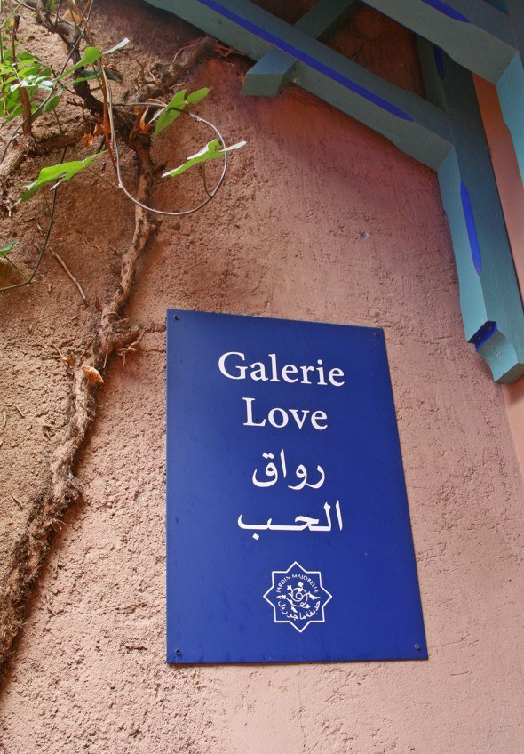 galerie-love-YSL
