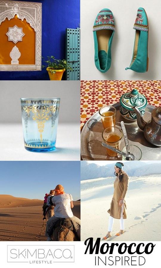 morocco-inspirations