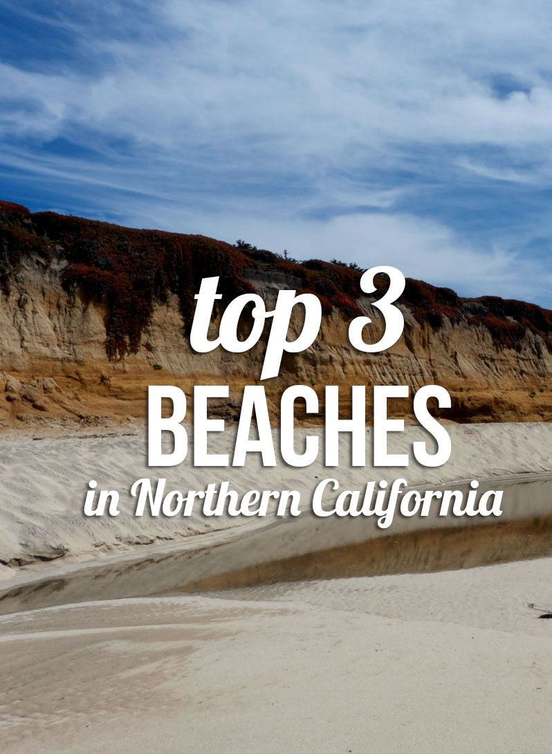 Half-Moon-Bay-and-other-top-beaches-in-Northern-California