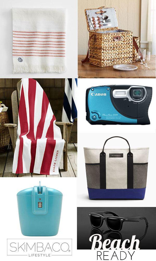 beach-ready-shopping-list