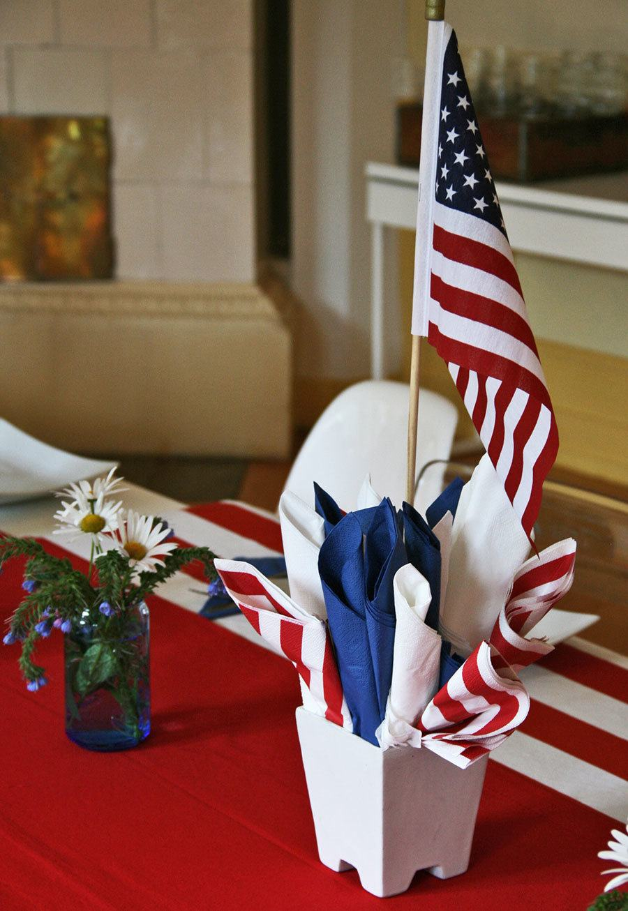 4th-of-july-party-decor