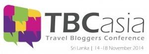 TBC-Asia-Logo-300x110