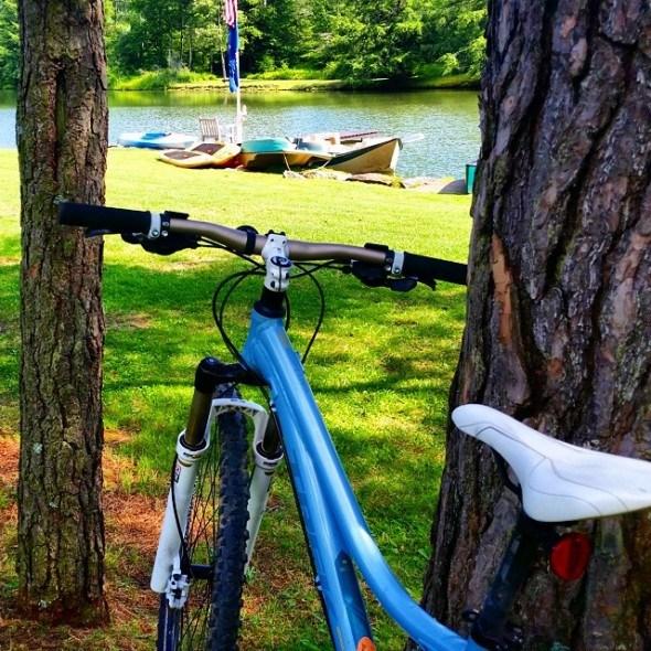 Bikes_Glendorn