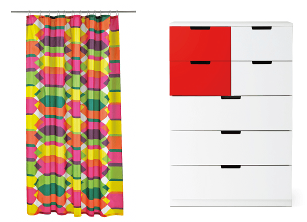 new IKEA products 2015