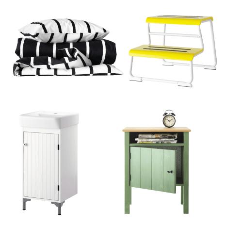 new IKEA products 2015 catalog