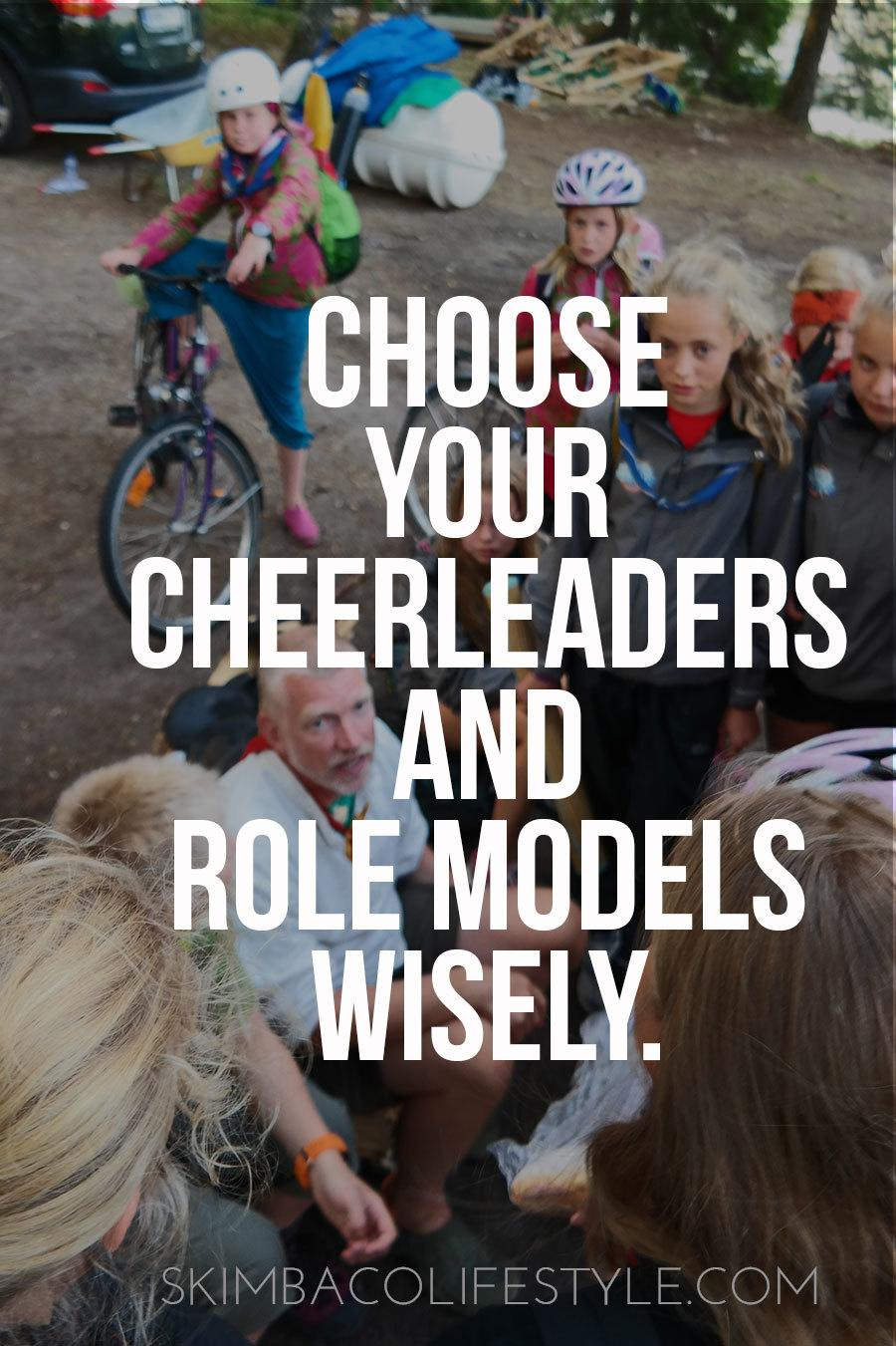 choose-your-role-models-wisely