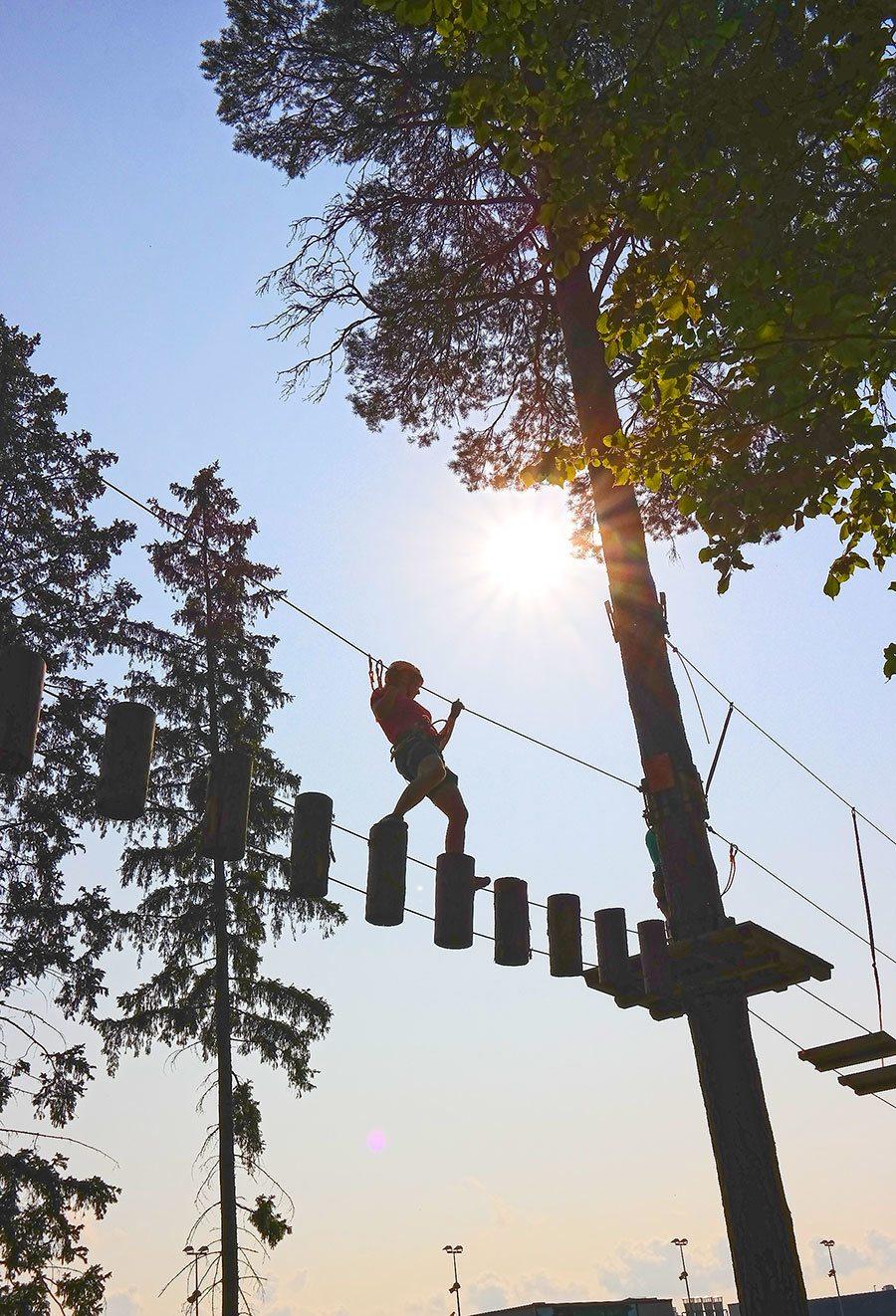 flowpark-climbing